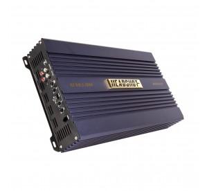 Kicx HS DM 2.1800