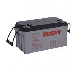АГМ Ventura 65 а/ч