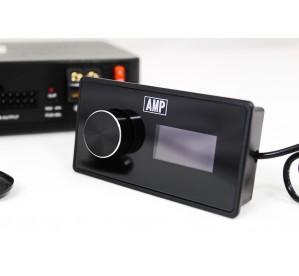 AMP Econt (DA-60.8DSP)