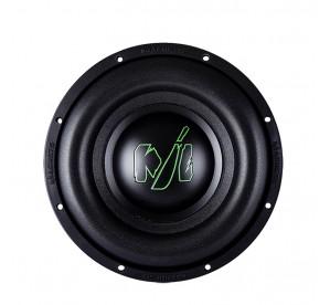 Deaf Bonce Machete M10 D2 v.2