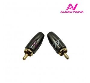 Audio Nova RCA.3C