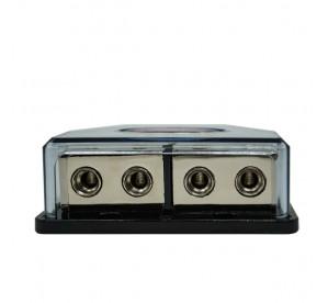 Audio Nova DB24S