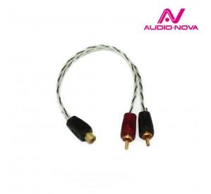 Audio Nova RC1/4 1M-2F