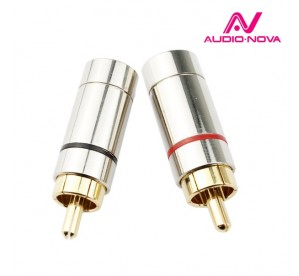 Audio Nova RCA.2C