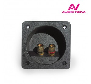 Audio Nova SCT3