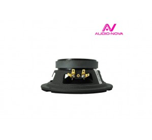 Audio Nova SL-164