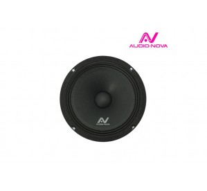Audio Nova SL-203