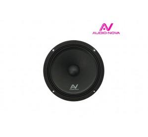 Audio Nova SL-20L
