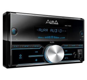 AurA AMD-772 DSP