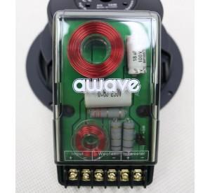 Awave AW A6C