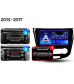 Штатное головное устройство Nissan X-Trail 2013-2020 кондинионер