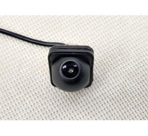 BRAIM Camera VC-06