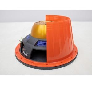 BRAIM RING CAP 1