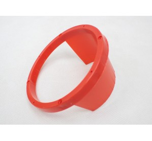 BRAIM RING CAP 2
