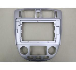 BRAIM рамка Chevrolet Lacetti / 2004-2013 / Model B / 10 дюйм