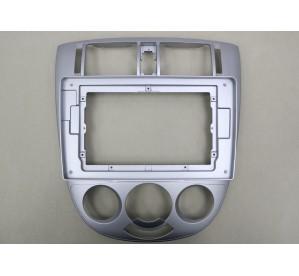 BRAIM рамка Chevrolet Lacetti / 2004-2013 / Model C / 10 дюйм