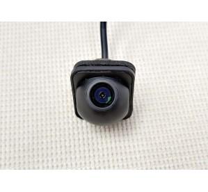 Камера заднего вида BRAIM Camera VC-200 SONY