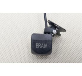 BRAIM Camera ECO 03 HD