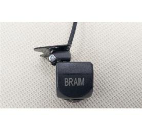 BRAIM Camera LITE 03