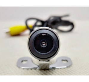 Камера заднего вида BRAIM Camera VC-AHD-03