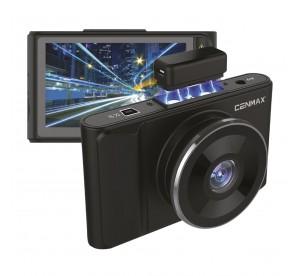 CENMAX FHD-500