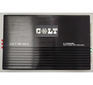 COLT AM-100.4