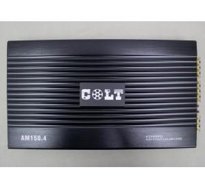 COLT AM-150.4