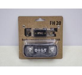 COLT FH 20
