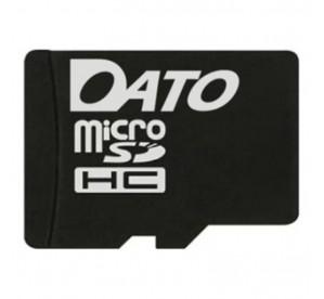DATO Micro SD 64Gb