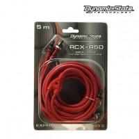 Dynamic State RCX-R50