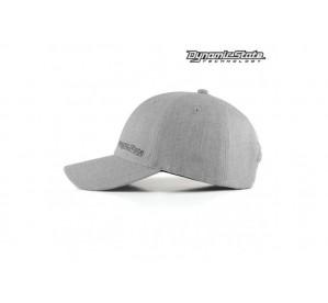 Dynamic State  Бейсболка CAP5