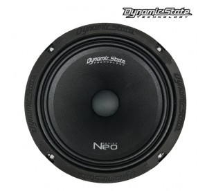 Dynamic State NM-202 Neo