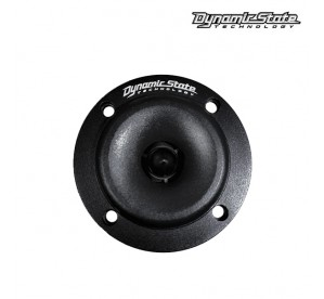 Dynamic State NT-8.2 NEO