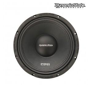 Dynamic State PRO PMW-300