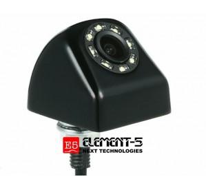 Element-5 C68