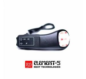 Element-5 рулевой адаптер