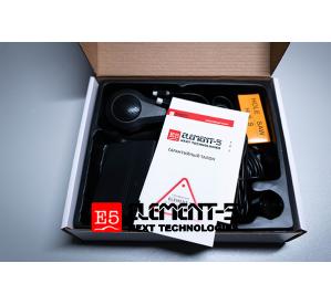 Element-5 M5
