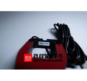 Element-5 V15