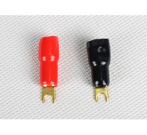 FSD audio TS-4