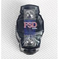 FSD audio FH-MNL-01