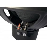 FSD audio STANDART M 1524