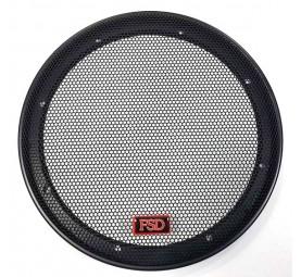 FSD audio GRILL 8