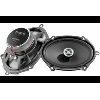 Focal Auditor RCX-570