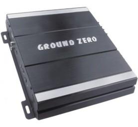 GROUND ZERO GZIA 2125HPX