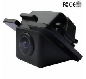 Incar VDC-025