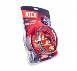 Kicx KMPK28