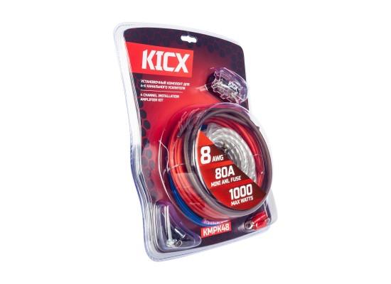 Kicx KMPK48