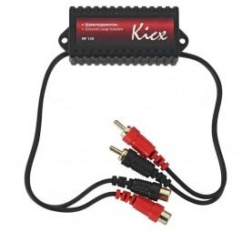 Kicx NF 120