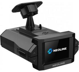 NEOLINE X-COP 9300c