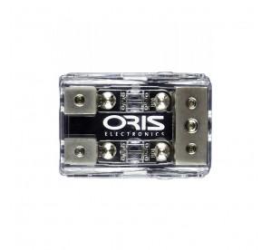 ORIS DBFH-1